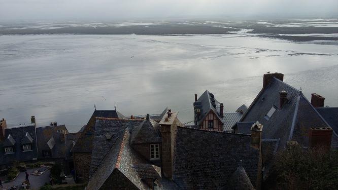 Organisation de votre séjour - Vos Vacances à Saint-Malo - saint-Malo