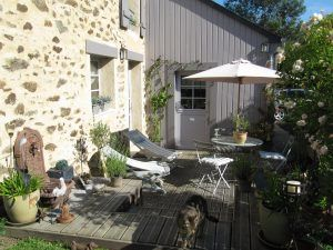 Au-Gre-du-Vent---Bouchara-Christian-jardin