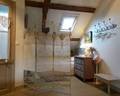 Au-Gre-du-Vent-Bouchara-Christian-Pleurtuit-chambre-double
