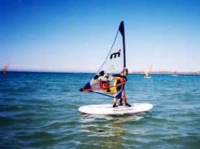 SURF SCHOOL - Saint-Malo
