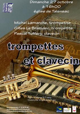 Academie-Paul-Le-Flem---Trompette-et-clavecin