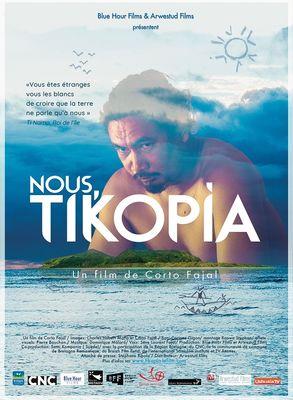 Affiche-Tikopia