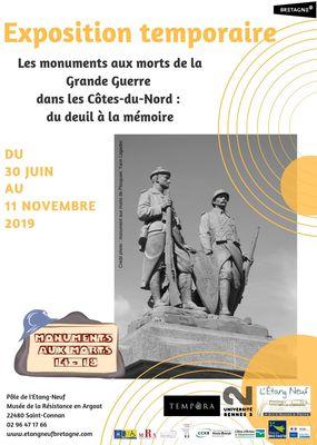 Affiche-expo-monuments-aux-morts