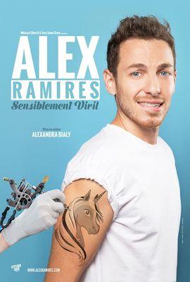 Alex-Ramires-12janv20