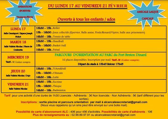 Amicale-Laique-17-21fev2020