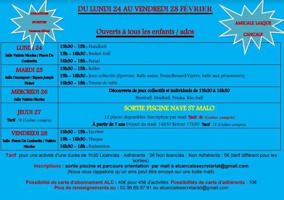 Amicale-Laique-24-28fev2020