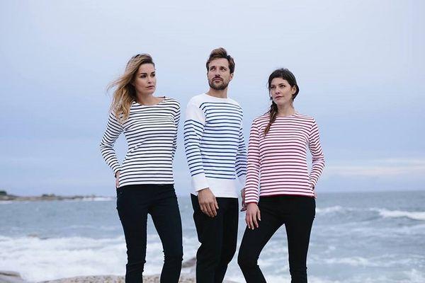 Amor-Lux-marinieres-femmes-et-hommes