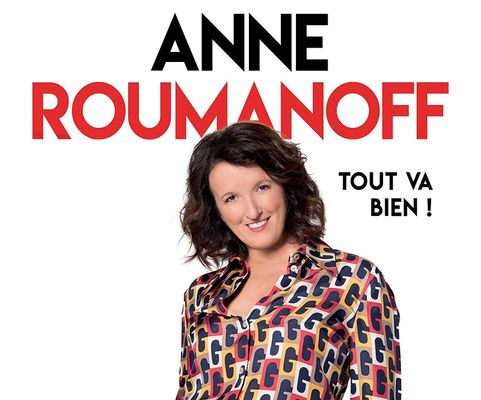 Anne-Roumanoff-29fev20---Diogene-Productions