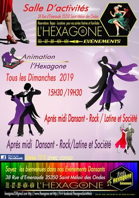 Apres-midi-dansant-2019