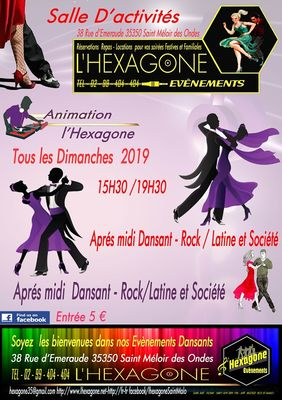 Apres-midi-dansant-dimanche-2019