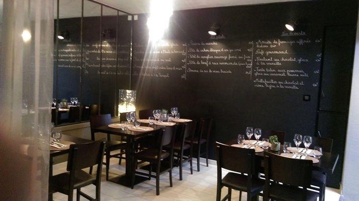 Ardoise restaurant (3)