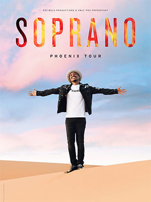 Arena-SOPRANO-PHOENIX-TOUR-22