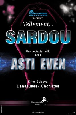 Asti-Even-7mars20