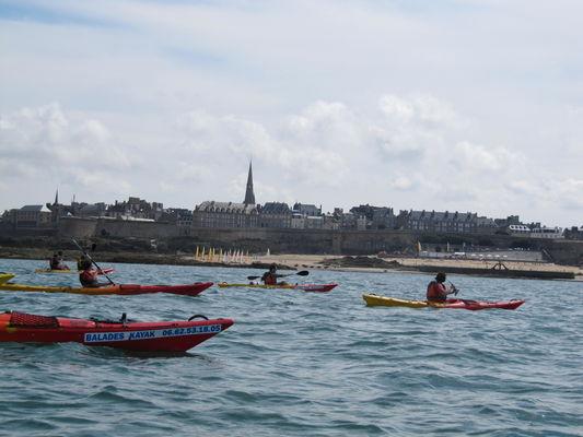 Balade kayak 35 4