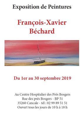 Bechard-1-30sept19