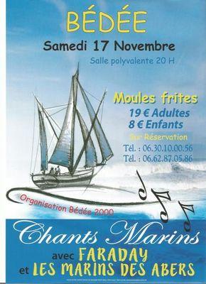 Bedee-Chants-marins