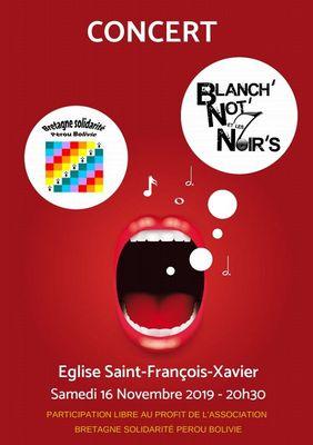 Blanch--Not--et-les-Noir-s-16nov19