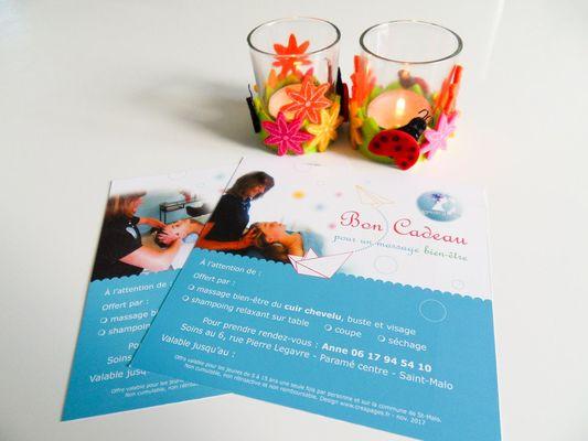 Bon-cadeau-enfant-jeune-massage-bien-être Légereté d'Etre Saint-Malo