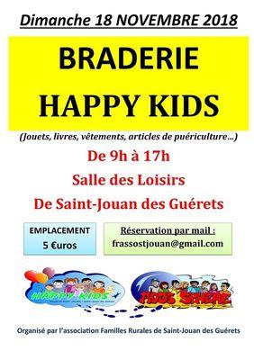 Braderie-Happy-Kids-18nov18