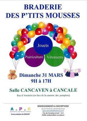 Braderie-des-P-tits-Mousses-31mars19