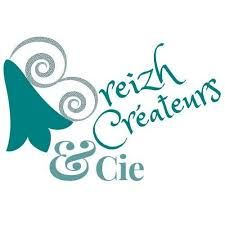 Breizh-Createurs-and-Cie
