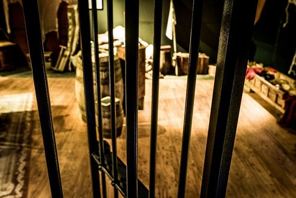 Breizh Escape - Escape Game - Saint-Malo