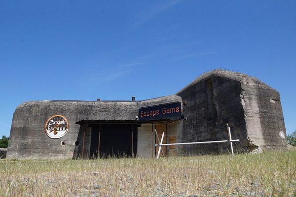 Breizh-Escape-Dinard-Blockhaus