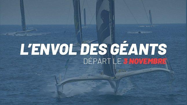 Brest-atlantiques-ok-03