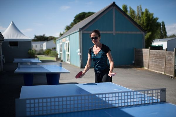 CAMPING-EMERAUDE-Saint-Briac-ping-pong