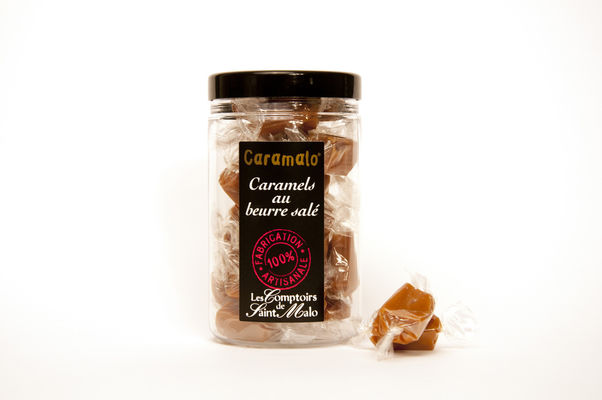 COMPTOIRDESTMALO.confiserie.bonbon-nature.StCoulomb