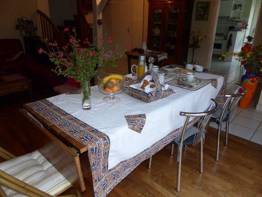 Chambres-hôtes-Valy-Ploërmel-Destination-Brocéliande