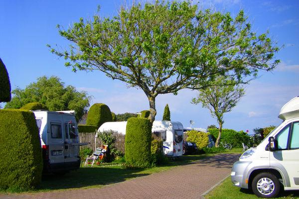 Camping Do Mi Si La Mi