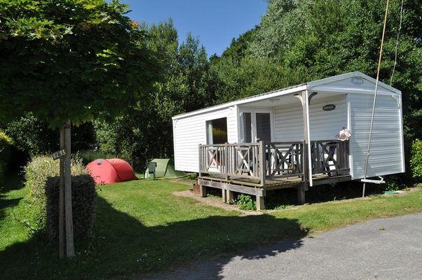 Camping-Le-Villeu-Lancieux-mobilhome