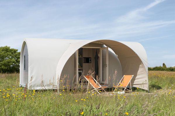 Camping-Les-Etangs-La-Richardais-tente