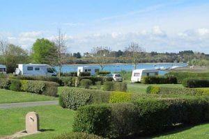 Camping-Pont-Laurin-Saint-Briac-camping-cars-et-vue