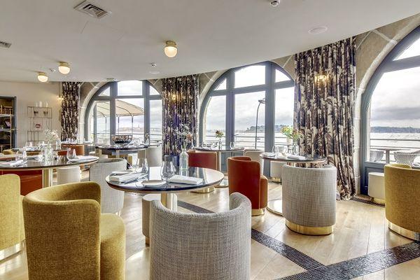 Castelbrac_Restaurant Pourquoi Pastsf