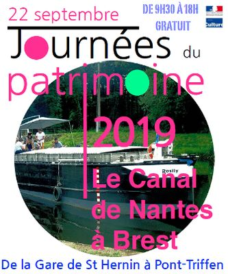 Capture-jdp-canal-2019-2