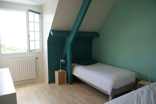 Location-mme Herbelin-Saint-Méloir des Ondes