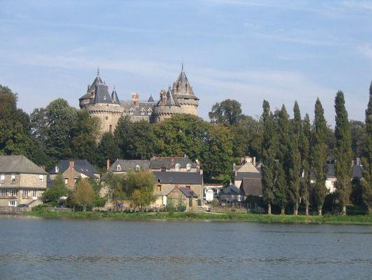 Chateau-de-Combourg---SMBMSM