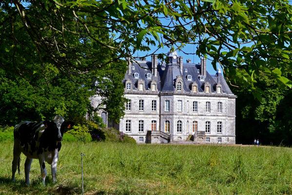 Château_de_Kernevez_