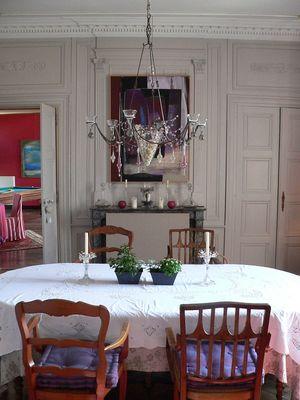 Chateau-du-Pin-Salle-Petit-dejeuner