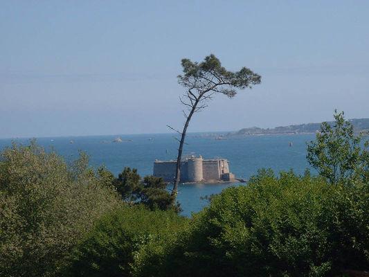 Château du Taureau