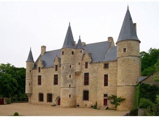 Chateaudehac-LeQuiou-2018