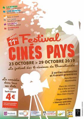 Cines-pays-Affiche-2019