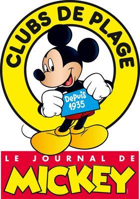 Club-Mickey-3