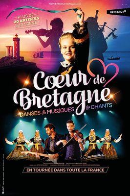Coeur-de-Bretagne-10oct20---Nevez-Productions---213-Productions
