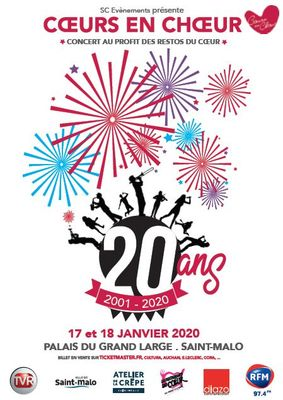 Coeurs-en-Choeurs-2020