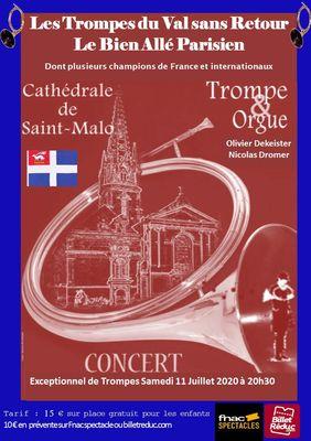 Concert-Trompes---Saint-Malo---11juil2020