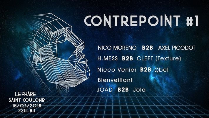 Contrepoint-1--net-