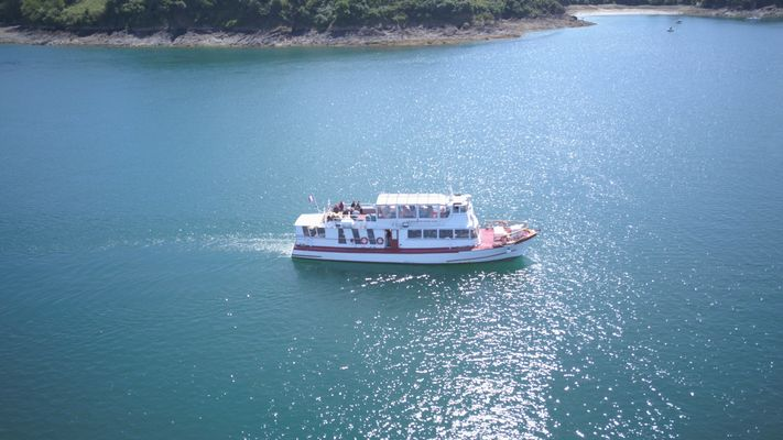 Croisieres-Chateaubriand-2-2